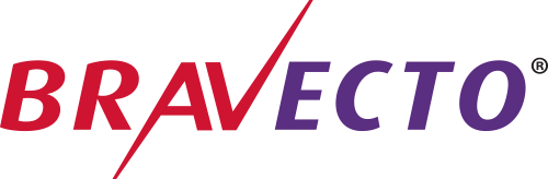 logo-bravecto2x