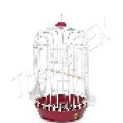 Waifair Bird Cage-1