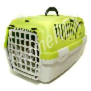 Cat & Small Dog Carrier -3
